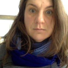 Profil korisnika Lina Antje