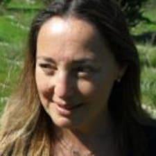 Franci User Profile