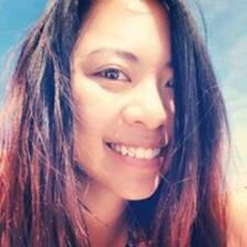 Rebekah Xingjia User Profile