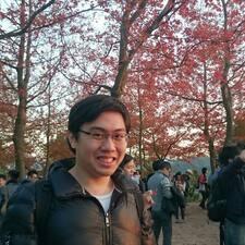 Chung Tai User Profile