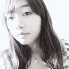 Profil korisnika Jewel