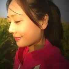 Profil utilisateur de 嘎嘎