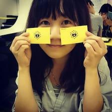 小亮 - Profil Użytkownika