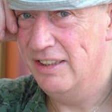 Steve Poupard Kullanıcı Profili