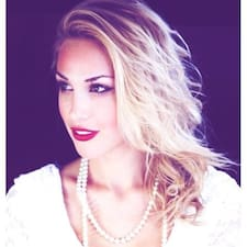 Profil korisnika Loren Leigh