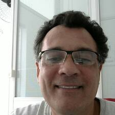 Nilsom User Profile