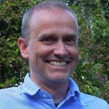 Profilo utente di Jan Henning