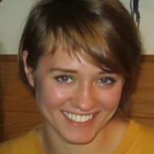 Shana Brugerprofil