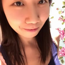 Профиль пользователя Chow