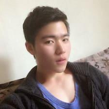 Profil korisnika 탁병