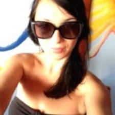 Profilo utente di Neda