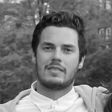 Christoffer Brugerprofil