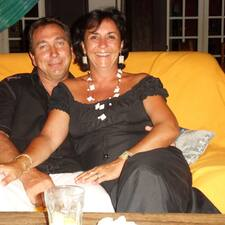 Ivan Et Nadine User Profile