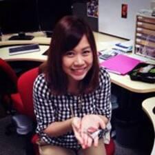 Profil utilisateur de Banthuekthong (Som)