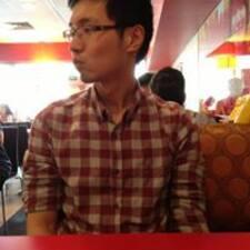 Chenxian User Profile