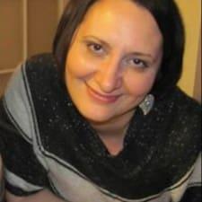 Profilo utente di Екатерина (Katsiaryna)