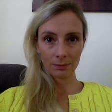 Tatyana Brugerprofil