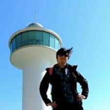 Profil korisnika Chee Wai
