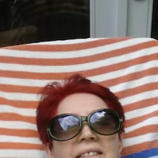 Monique L User Profile