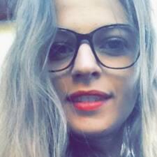 Profil utilisateur de Le Melinaire