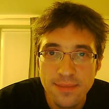 Arkadiusz User Profile