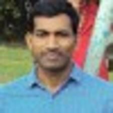 Baskaran User Profile