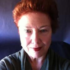 Joan - Profil Użytkownika