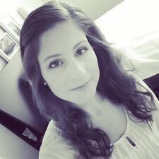 Stella - Profil Użytkownika