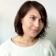 Natalie Profile ng User