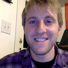 Ian User Profile