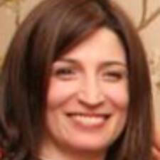 Izilda Marlene Kullanıcı Profili