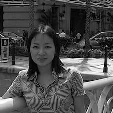 Hoang User Profile