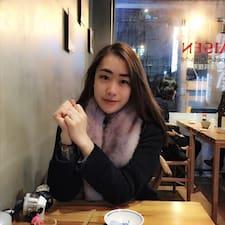 Erica Jiyou님의 사용자 프로필