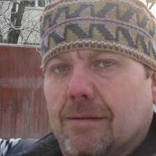 Gennady User Profile