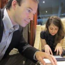 Jason & Alessandra