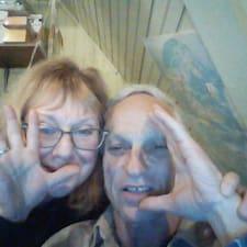 Mimi And Mosh Brugerprofil