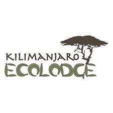 โพรไฟล์ผู้ใช้ Kilimanjaro