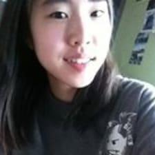 Jiyun - Profil Użytkownika