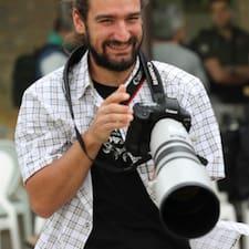 Profil korisnika Valerio