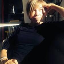 Sanna-Reeta User Profile