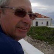 Joaquim-Ana User Profile
