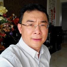 Yuming User Profile