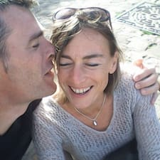 Odile Et Franck User Profile