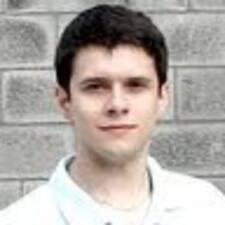 Profilo utente di Przemyslaw