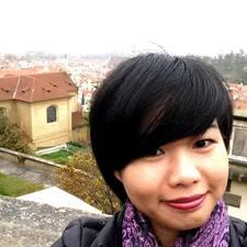 Profil korisnika Nalisa