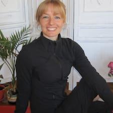 Jennryn User Profile