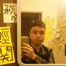 Xiao Quan (Justin) User Profile