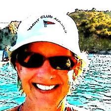 Profil korisnika Laura Jean