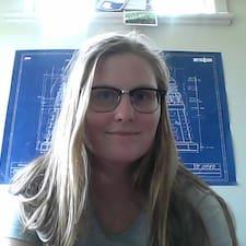Profil Pengguna Gemma