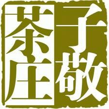 Nutzerprofil von 宇峰